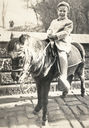 1948_-_My_Pony_Ride_at_age_4_in__Central_Park2C_New_York_City.jpg