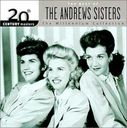 Album_Cover_-_Andrews_Sisters.jpg