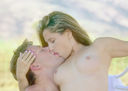 Young_Lovers_In_The_South_Of_France_4.jpg
